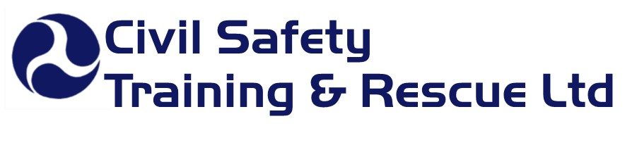 Civil Safety Training & Rescue