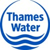 thames-water-