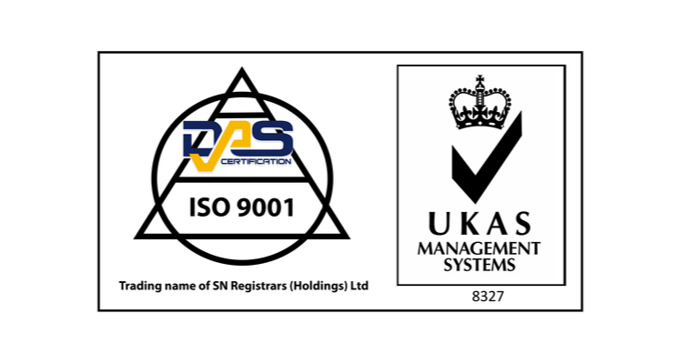 Civil Safety Training Rescue ISO 9001 Certification Blog Picture