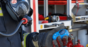 Civil Safety Training and Rescue - How Can I Check My Portable Gas Detector Is Working Properly