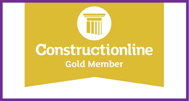 Civil Safety Training & Rescue Constructionline Gold Member